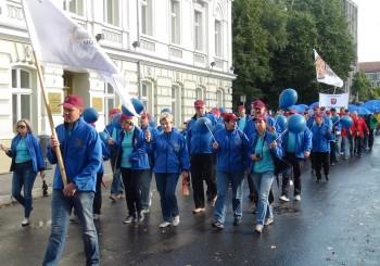 Rotariada 2016