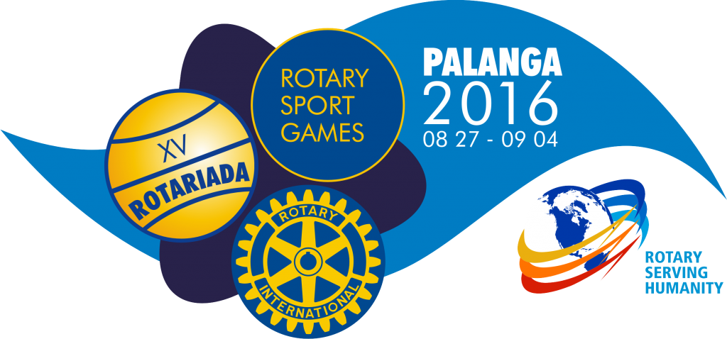 ROTARIADA_2016 logotipas final