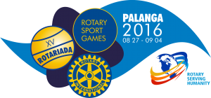 ROTARIADA_2016 logotipas final