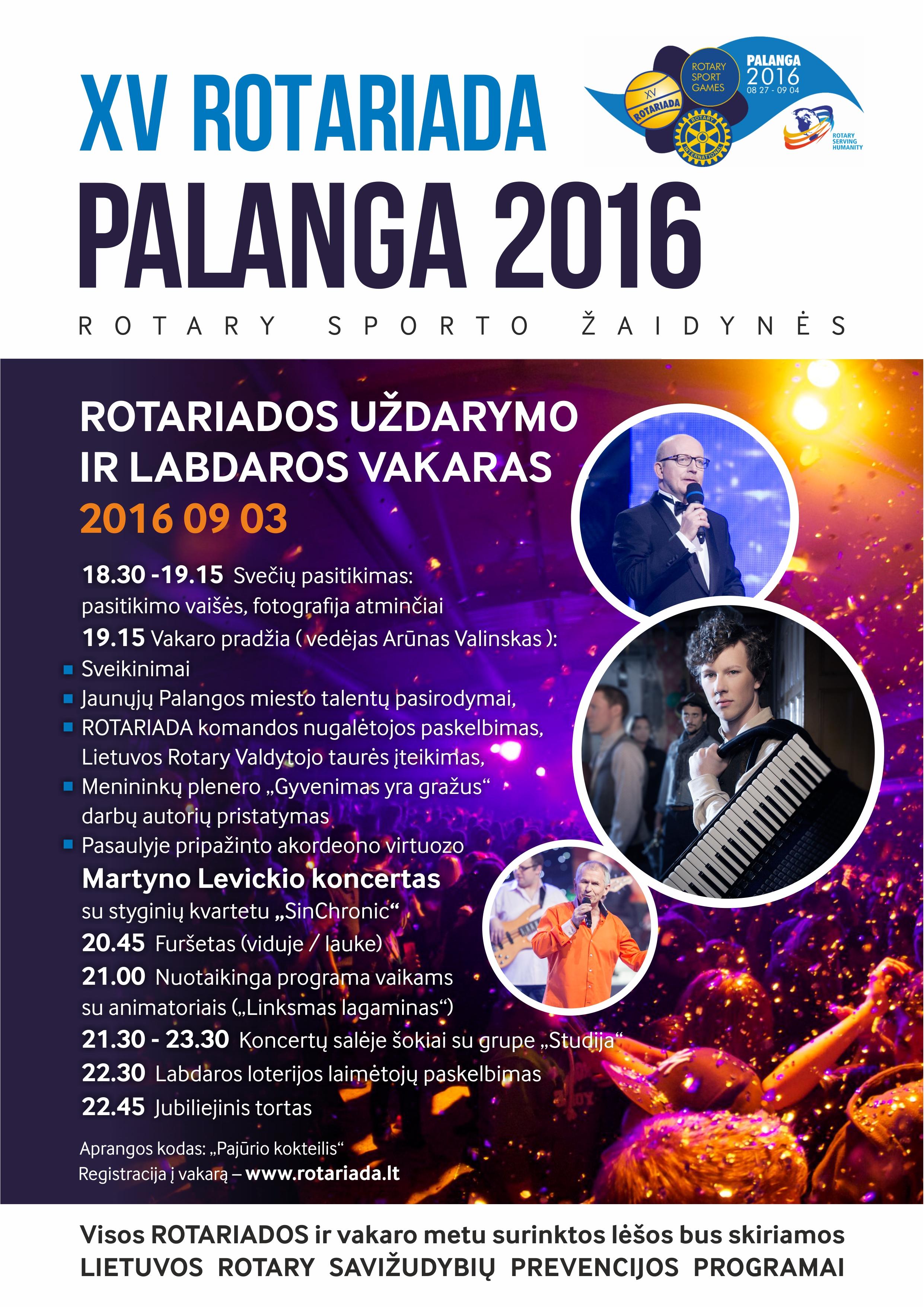 Rotariada_2016_UZDARYMAS_A4_pakoreguotas_2 (1)