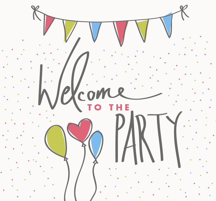 Welcome-Party-wallpaper