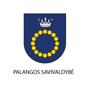 palangos_savivaldybe_300x300px